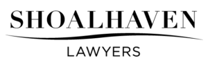 Shoalhaven Lawyers